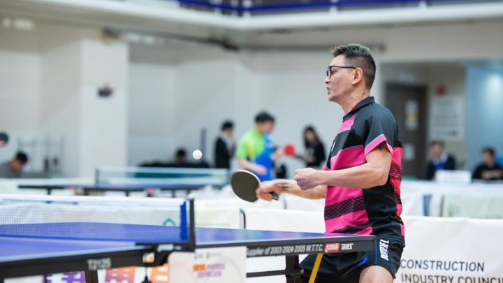 建造業乒乓球比賽2019-初賽-010