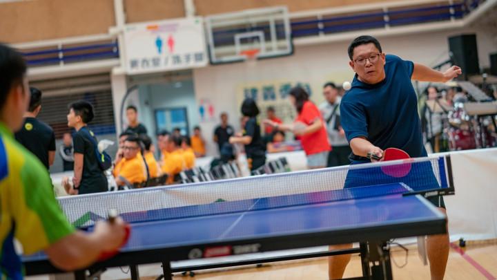 建造業乒乓球比賽暨嘉年華2019-賽事重溫-371