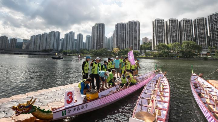 建造業議會魯班盃龍舟競賽2019-076