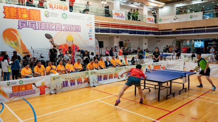 建造業乒乓球比賽暨嘉年華2019-賽事重溫-380
