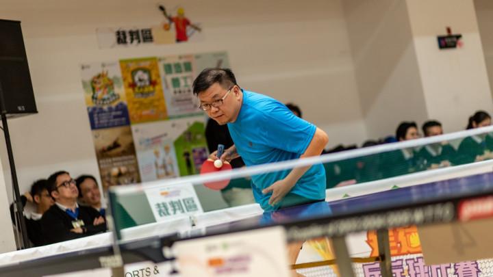 建造業乒乓球比賽暨嘉年華2019-賽事重溫-010