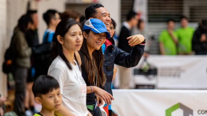 建造業乒乓球比賽暨嘉年華2019-場外花絮-037