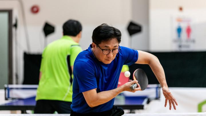 建造業乒乓球比賽暨嘉年華2019-賽事重溫-020