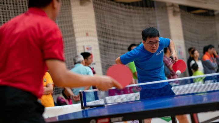 建造業乒乓球比賽暨嘉年華2019-賽事重溫-369