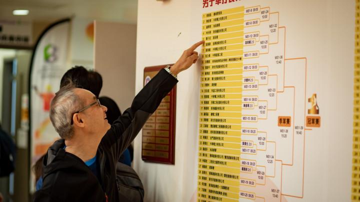 建造業乒乓球比賽暨嘉年華2019-精華重溫-002