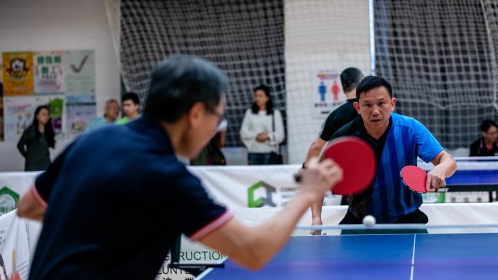 建造業乒乓球比賽暨嘉年華2019-賽事重溫-090
