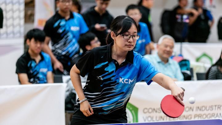 建造業乒乓球比賽暨嘉年華2019-賽事重溫-169