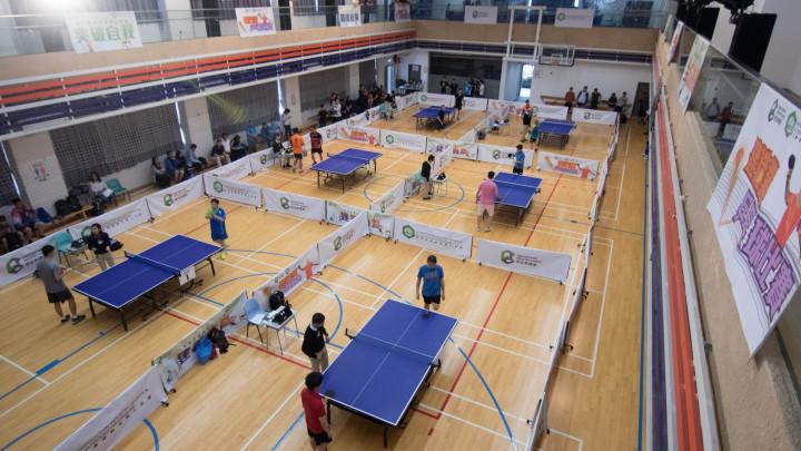 建造業乒乓球比賽2019-初賽-089