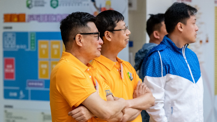 建造業乒乓球比賽暨嘉年華2019-場外花絮-031