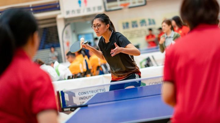 建造業乒乓球比賽暨嘉年華2019-賽事重溫-353