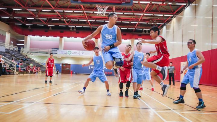 2018建造業議會籃球邀請賽-015