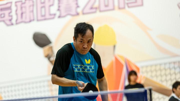 建造業乒乓球比賽暨嘉年華2019-賽事重溫-048