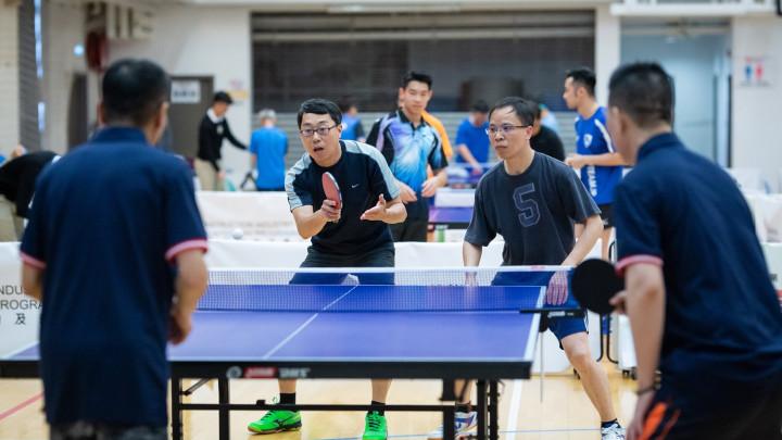 建造業乒乓球比賽2019-初賽-067