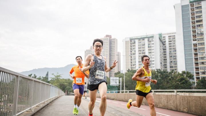建造業開心跑暨嘉年華2019 - 賽事沿途-037