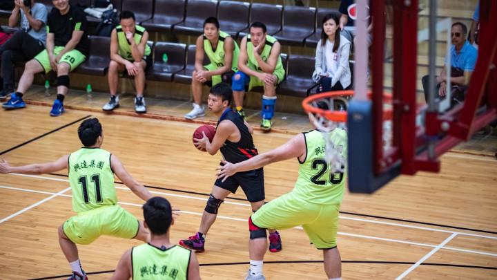 建造業議會籃球邀請賽2019決賽-084