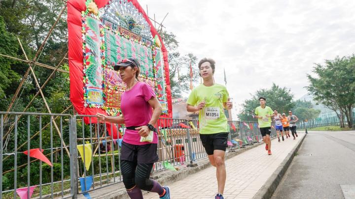 建造業開心跑暨嘉年華2019 - 賽事沿途-047