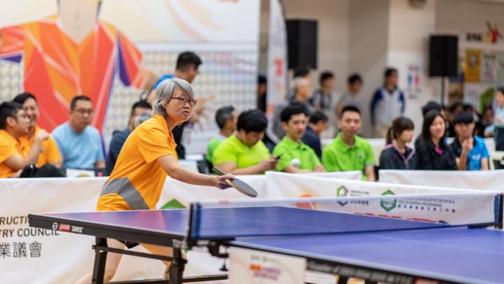建造業乒乓球比賽暨嘉年華2019-賽事重溫-197