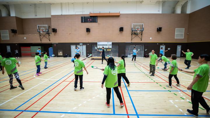 新興運動-柔力球體驗坊-051