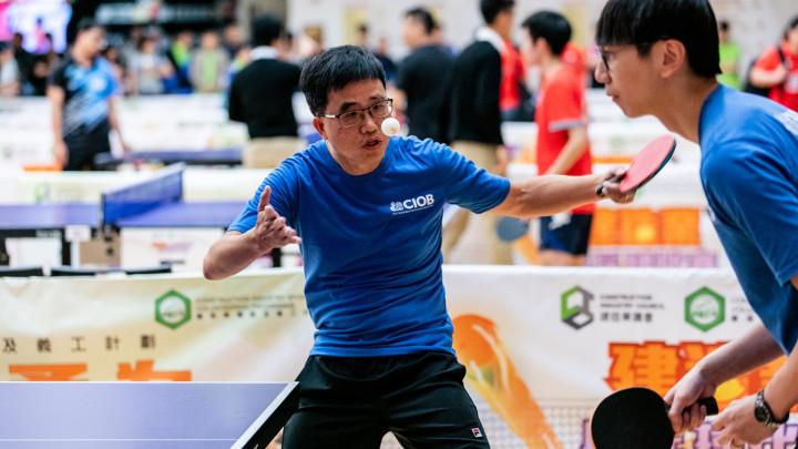 建造業乒乓球比賽暨嘉年華2019-賽事重溫-154