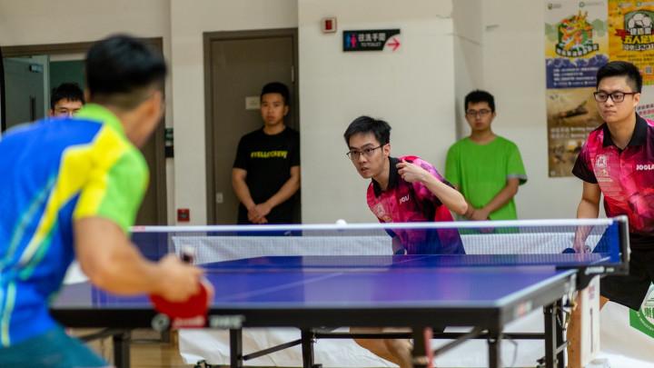 建造業乒乓球比賽暨嘉年華2019-賽事重溫-152