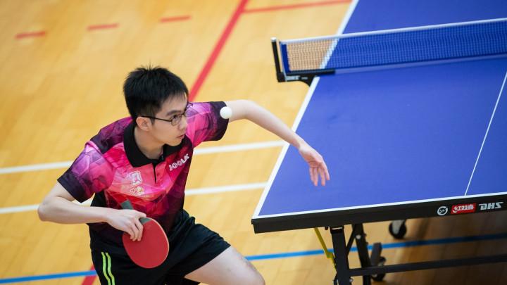 建造業乒乓球比賽2019-初賽-039
