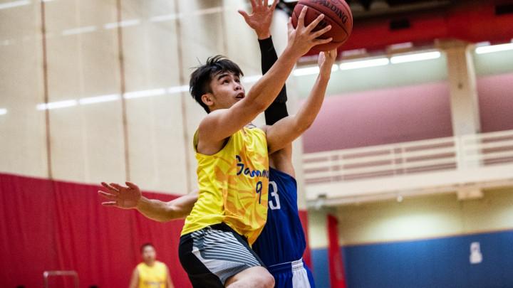 建造業議會籃球邀請賽2019決賽-060