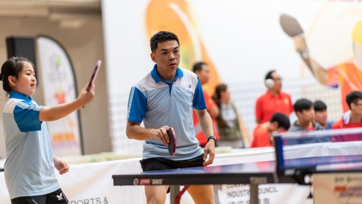 建造業乒乓球比賽暨嘉年華2019-賽事重溫-194