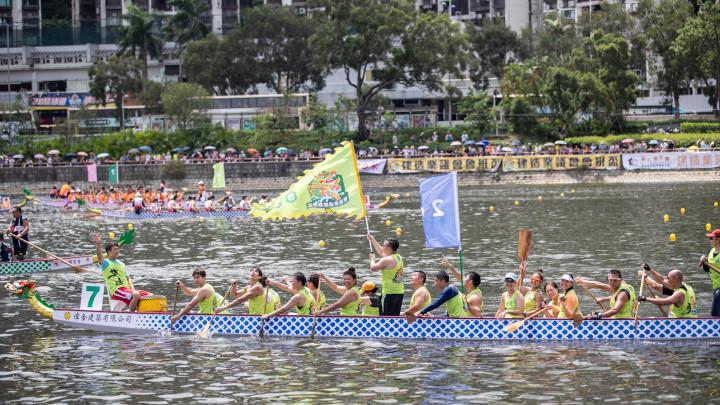 建造業議會魯班盃龍舟競賽2019-086