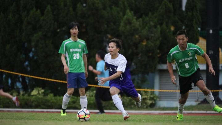 2018建造業議會草地足球聯賽盃決賽-081