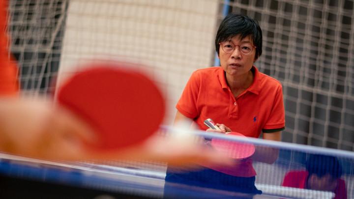 建造業乒乓球比賽暨嘉年華2019-賽事重溫-307