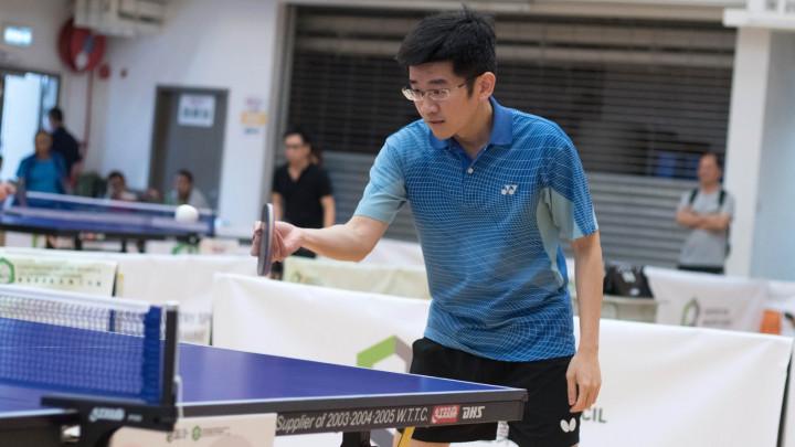 建造業乒乓球比賽2019-初賽-091