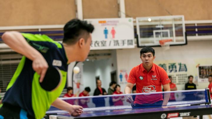 建造業乒乓球比賽暨嘉年華2019-賽事重溫-290