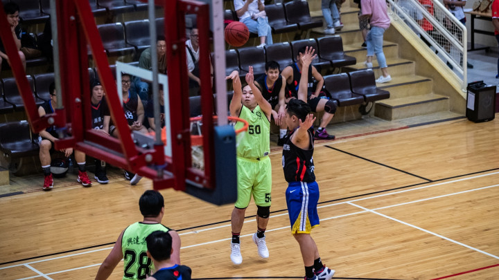 建造業議會籃球邀請賽2019決賽-079