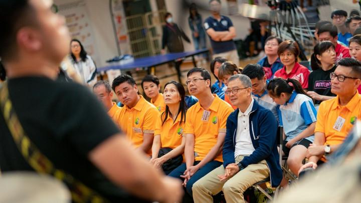 建造業乒乓球比賽暨嘉年華2019-頒獎典禮-055