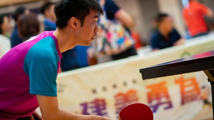 建造業乒乓球比賽暨嘉年華2019-賽事重溫-302