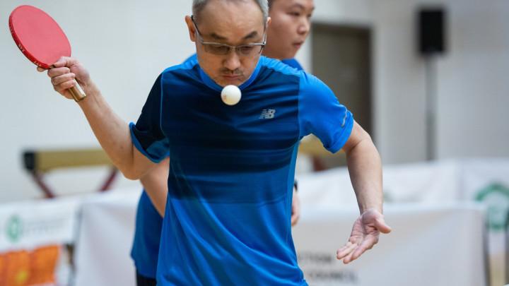 建造業乒乓球比賽2019-初賽-066