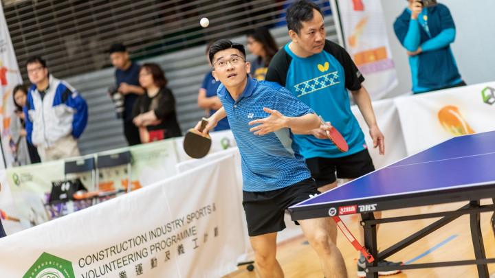 建造業乒乓球比賽暨嘉年華2019-賽事重溫-142