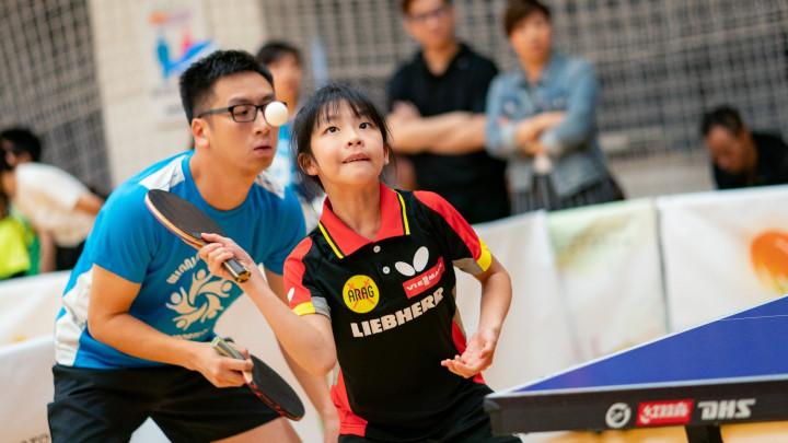 建造業乒乓球比賽暨嘉年華2019-賽事重溫-345