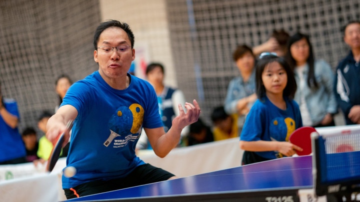 建造業乒乓球比賽暨嘉年華2019-賽事重溫-346