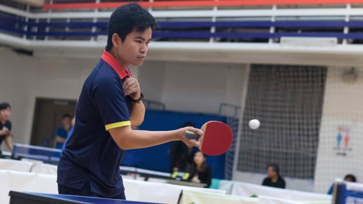 建造業乒乓球比賽2019-初賽-096