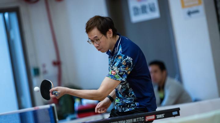 建造業乒乓球比賽2019-初賽-042