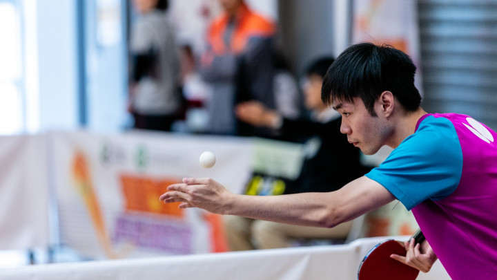 建造業乒乓球比賽暨嘉年華2019-賽事重溫-121