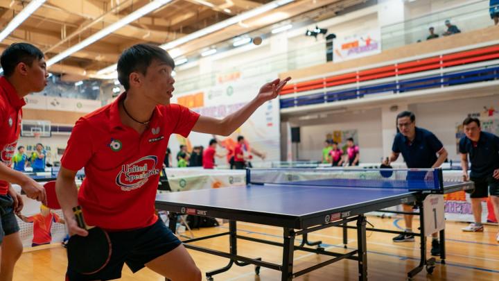 建造業乒乓球比賽暨嘉年華2019-精華重溫-029
