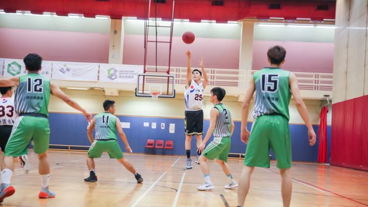 2018建造業議會籃球邀請賽-025