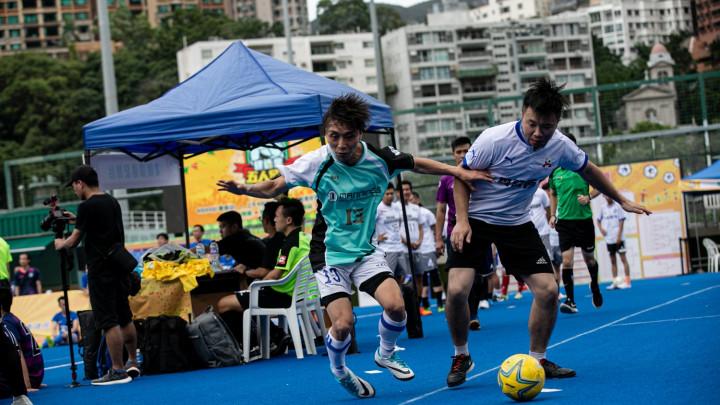 建造業五人足球同樂日2019—賽事重溫-194