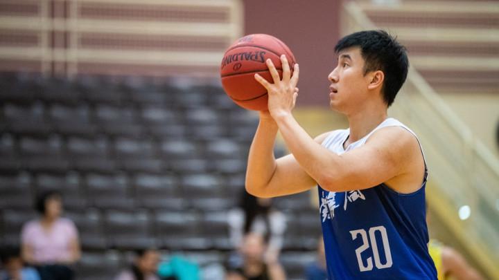 建造業議會籃球邀請賽2019決賽-040