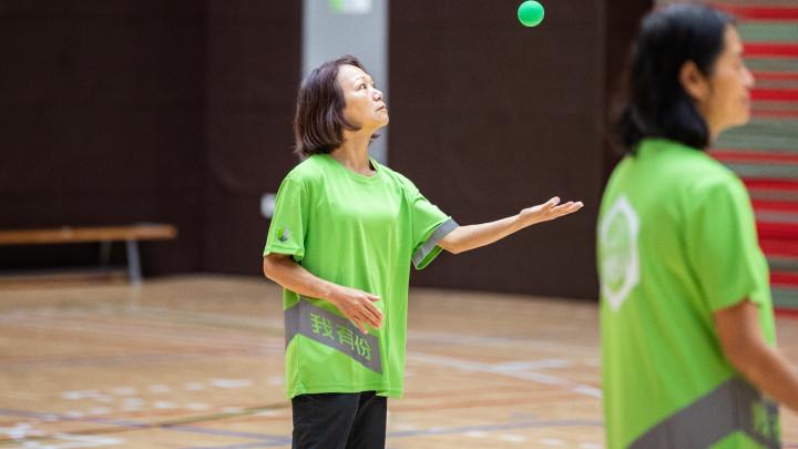 新興運動-柔力球體驗坊-044