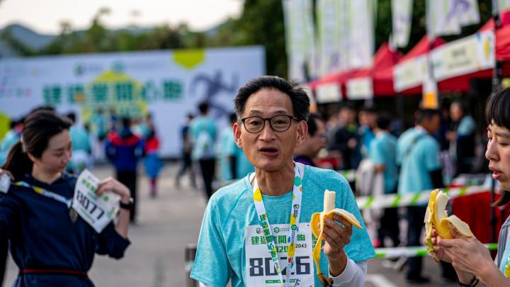 建造業開心跑暨嘉年華2020 - 10公里賽及3公里開心跑-028