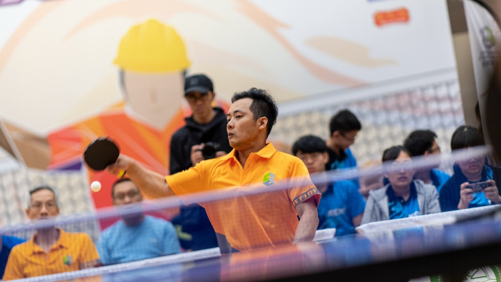 建造業乒乓球比賽暨嘉年華2019-賽事重溫-184