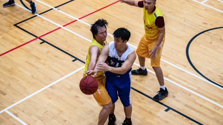 建造業議會籃球邀請賽2019決賽-012